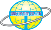 ORIGIN PIPE CO., LTD